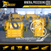 Wholesale Rock Tungsten Ore Jaw Crusher Mining Crushing Machine Factory