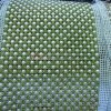 Diamante and Pearl Mesh for Decoration