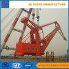 Heavy Duty Metallurgic Crane for Sale