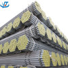 Ss400 Q195 Q235 A36 Gi Pipe Galvanized Steel Tube