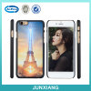 2015 Wholesale Beautiful PC Noctilucent Phone Case for iPhone6