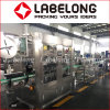 Double Heads Shrink Sleeve Labeling Machine for Water Filling Line