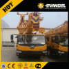New Xcm 25 Ton Truck Crane Qy25k-II