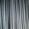 China Wholesale Exporter HRB500 Hot Rolled Steel Rebar Price
