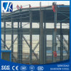 High Quality Commercial Steel Building Steel Structure (JHX-1)