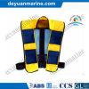 275n Manual Inflatable Life Jacket