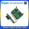 China Electronic Taconic PCB Assemby Board with SMT AMD DIP