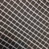 10X10mm Fiberglass Mesh of Building Materials