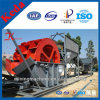 Sand Washing Machine / Sand Washing Plant/Sand Equipment