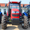 Hot Sale! ! ! 135HP 150HP Qln Tractor with AC Cabin