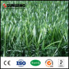 The Best Balcony Pitch PPE 40mm Artificial Grass