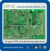 PCB&PCBA Supplied to Janpan
