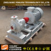 End Suction Centrifugal Water Pump Peripheral Pump