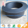 OEM Nonstandard Mechanical Seal O-Ring Type Rubber Bushing / Bearing Shaft Flange Sleeve