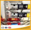 11kw 15kw Worm Gearbox for Construction Hoist