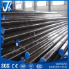 Carbon Round Steel Bar (JHXCRSB: 12mm-500mm)