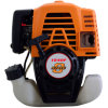4 Stroke Professional High Quality Gasoline Engine