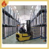 Cold Warehouse Storage Pallet Drive in Racking System