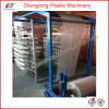 Weaving Machine for Making PP Plastic Woven Bag
