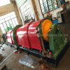 Galvanized Wire Winding Machine
