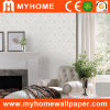Luxury Design Wallcovering for Home Decoration