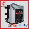 12 Indoor High Voltage AC Vacuum Circuit Breaker