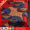 Welcome All The Orders Best Selling Hollandais Wax Fabric