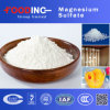 Prices Food Grade Magnesium Sulphate