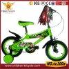 BMX Style Sports Bike for Children Toys
