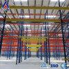 China Manufacturer Best Price Pallet Racking