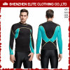 Top Quality Long Sleeve Rash Guard for Men