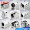 Linear Rail Aluminum Slide Block Bearings