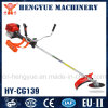 Professional Brush Cutter with High Quality