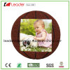 OEM Souvenir Baskball with Photo Frome Fridge Magnet for Promotion Gifts