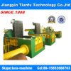 Y81/T-1600b Hydraulic Scrap Metal Recycling Machine
