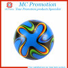 Wholesale Custom Shape PU Foam Anti Stress Ball Toy