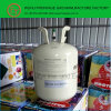 One Way Helium Gas Cylinder Top-Class