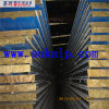 Sandwich Roof Panel Mineral Wool