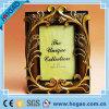 Antique Resin Photo Frame for Home Decor