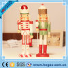 Collectible Resin Christmas Nutcracker Soldier