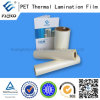 Pet Plastic Roll Film (YD75mic)