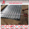 G550 G350 Galvalume Roofing Steel Sheet for Roofing Material