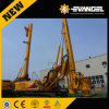 Drilling Rig Xr150d Hydraulic Rotary Pile Drilling Rig