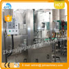 Linear Type Juice Filling Machine