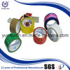 Acrylic High Quality Without Noise Clear Packing Tape
