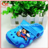 Closed Toe Kids Sandals Water-Proof EVA Clogs for Children