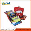 Medical Emergency Ambulance Assistance First Aid Kit