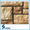 Artificial Culture Wall Cladding Stone (CM-56)