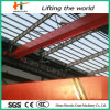 China Bridge Crane Manufacture Overhead Crane