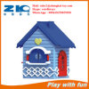 Indoor Playground Hot Selling Plastic House for Kids